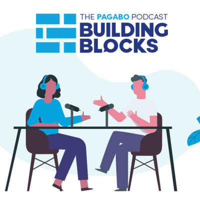 Building Blocks Podcast