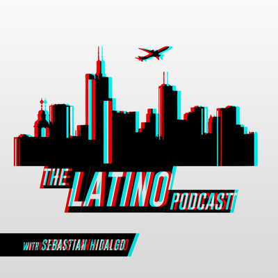 The Latino Podcast