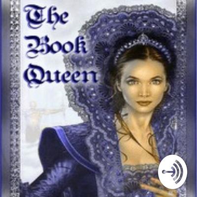 TBQ's Book Palace: Romance Chats