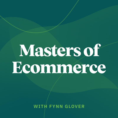 Masters of Ecommerce