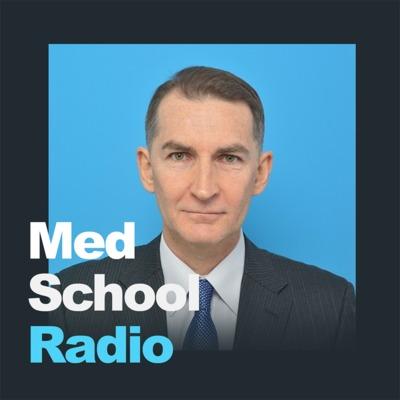 Med School Radio
