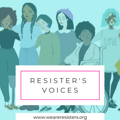 ReSisters Voices