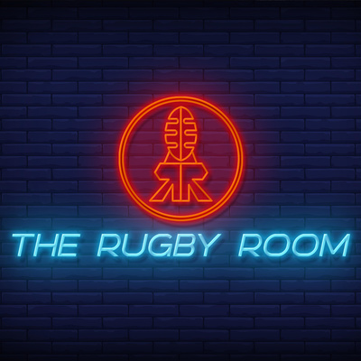 The Rugby Room