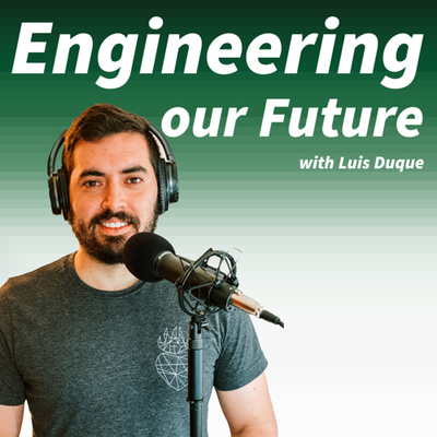 Engineering our Future: Empowering Engineers to Become Leaders