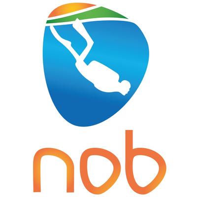 NOBcast