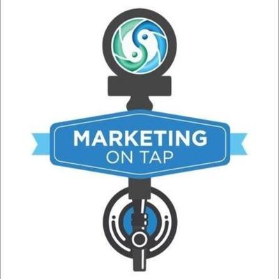 Marketing on Tap