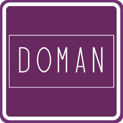 Durham Original Music & Alumni Podcast (DOMAP)