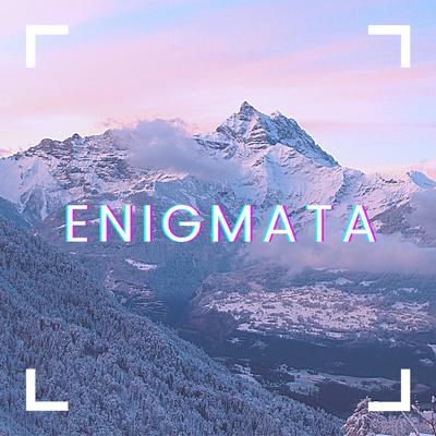 Enigmata Podcast