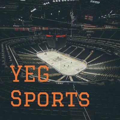 YEG Sports