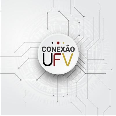 Conexão UFV