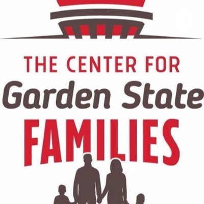 The Center for Garden State Families