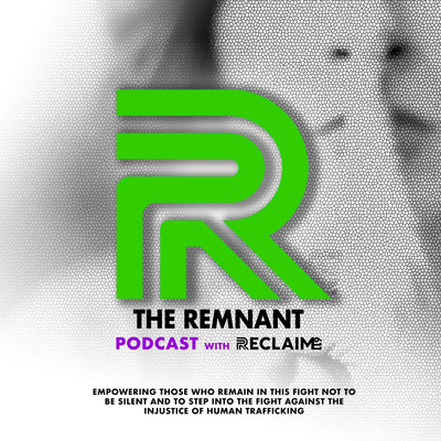 The Remnant by Reclaim611