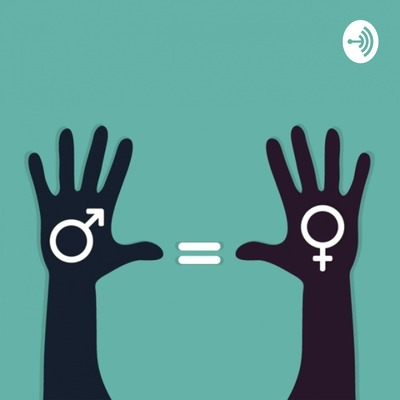 Gender Equality-Not Just Fair But The Right Thing To Do