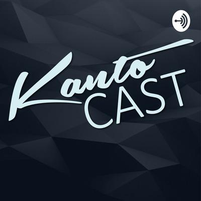 Kanto Cast