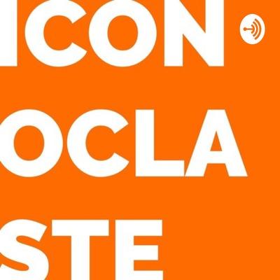 iconoclaste