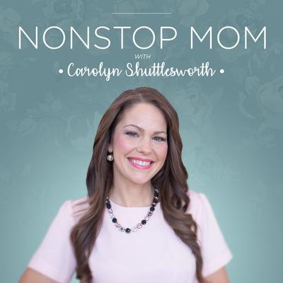 Nonstop Mom