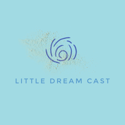 LittleDreamCast