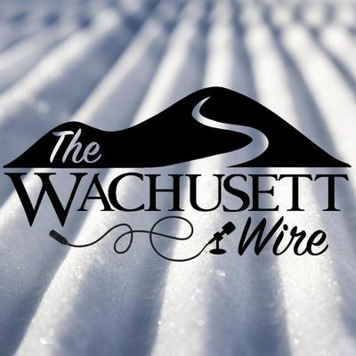 The Wachusett Wire
