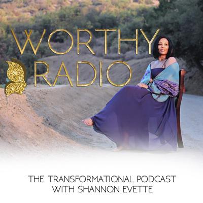 Worthy Radio