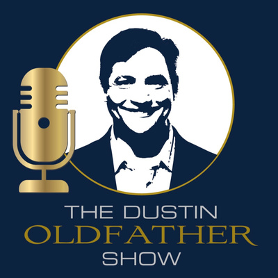 The Dustin Oldfather Show