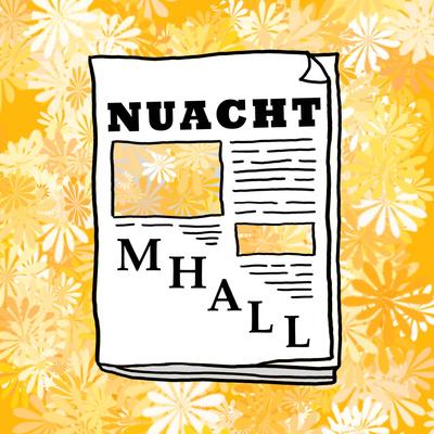 Nuacht Mhall