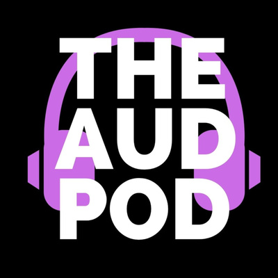 The Aud Pod : Podcasters talking with Podcasters