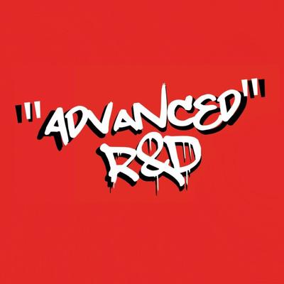 """""""Advanced"""" R&D"""