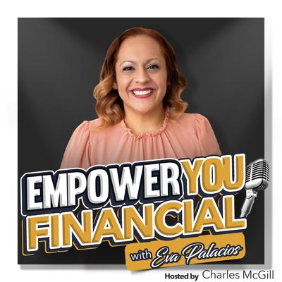 EmpowerYou Financial