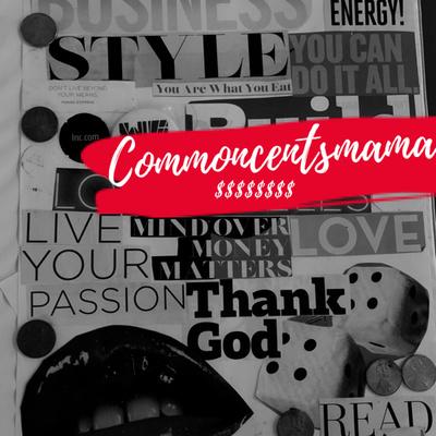 CommonCentsMama