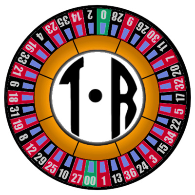 Tabletop Roulette