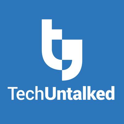TechUntalked