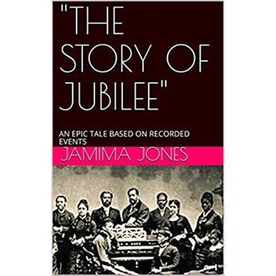 """The Story of Jubilee"""