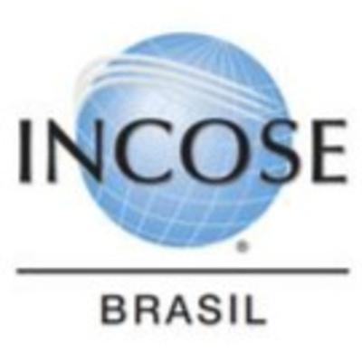 INCOSE Brasil Podcasts