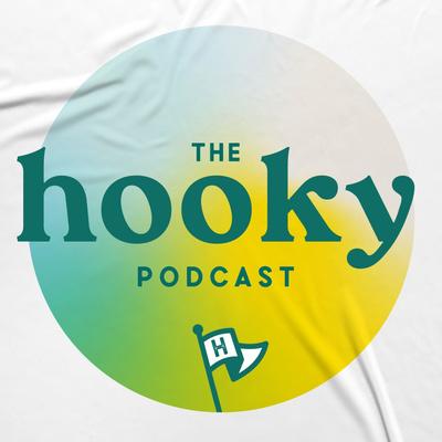 The Hooky Wellness Podcast