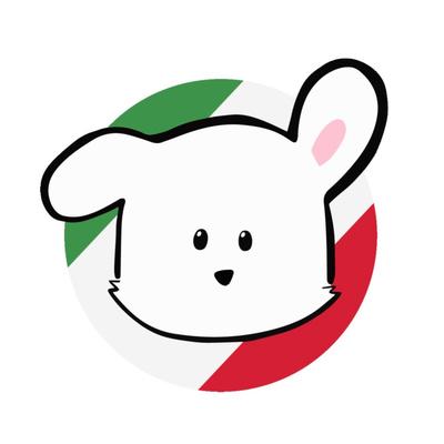 Storie e letture in italiano