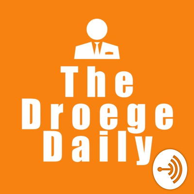 The Droege Daily