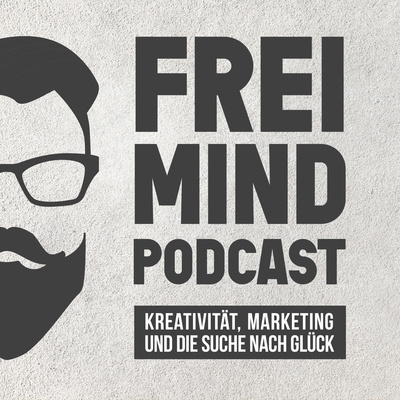 Freimind Podcast