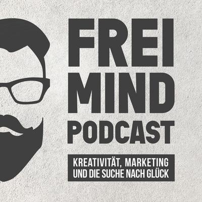 Freimind Podcast