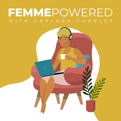 FemmePowered