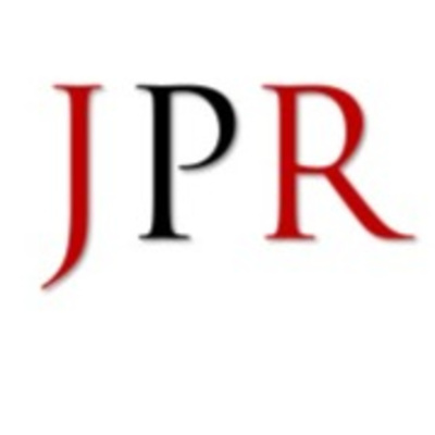 Talks with JP