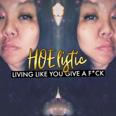Hoelistic