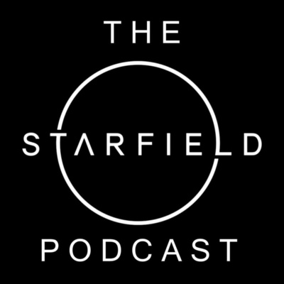 The Starfield Podcast