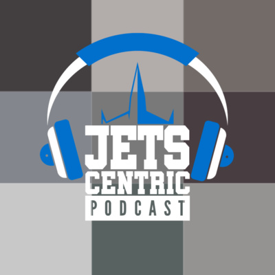 Jets Centric Podcast