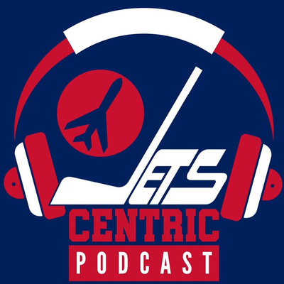 Jets Centric Podcast