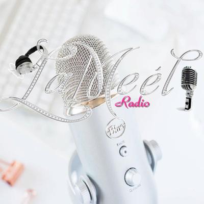 LaMeel Radio