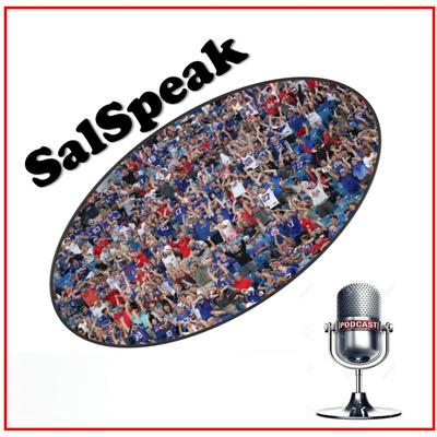 SalSpeak