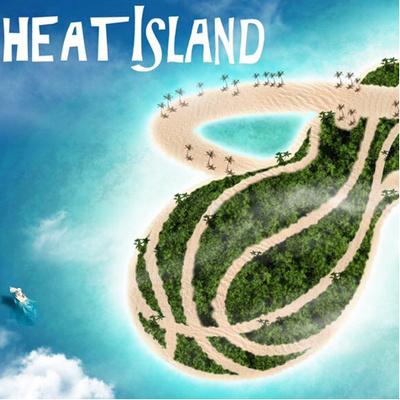 Heat Island
