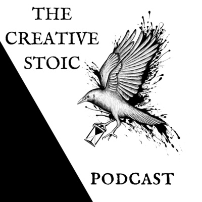 The Creative Stoic Podcast