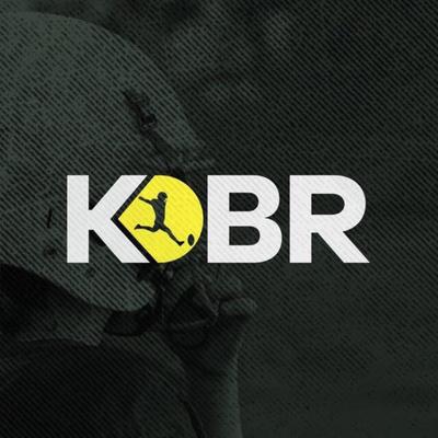 Podcasts Kickoff Brasil