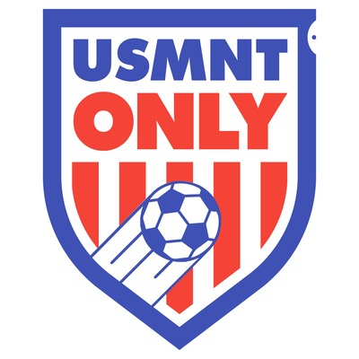 The USMNT Only Podcast